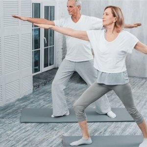 goodclub-bienestar-fitnes